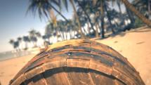 Port Royale 4 Announce Trailer Gamescom 2019 Thumbnail