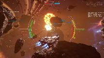 Project Genesis - Andromeda Highlights