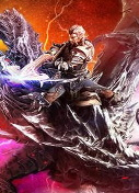 Riders of Icarus service transfer thumbnail
