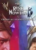 Rise of Nowlin thumbnail
