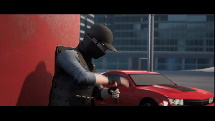 Rogue Heist Early Access