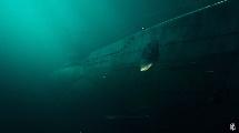 Submarines in World of Warships thumbnail