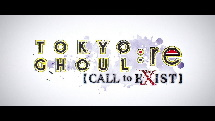 Tokyo Ghoul Call to Exist thumbnail