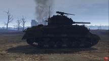 War Thunder - The Sherman Family