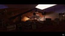 Warface - Hollywood Trailer thumbnail