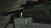 Warface Video Diaries - New Weapons