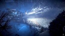 Wasteland 3 Patriarch of Colorado Gamescom 2019 Trailer Thumbnail