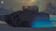 World of Tanks Steel Hunter thumbnail
