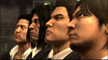 Yakuza Collection thumbnail