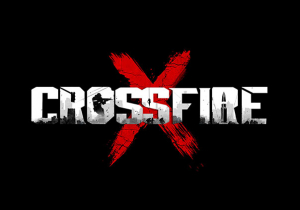 CrossfireX Profile Banner