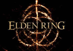 Elden Ring Profile Banner