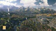 Anno 1800 Sunken Treasures DLC Announce Trailer Thumbnail