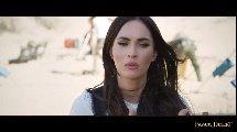 Black Desert for PS4 Official Live Action Trailer - Behind The Scene