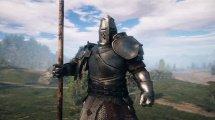 Conquerors Blade Season One