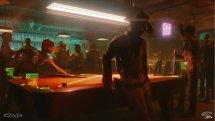 Cyberpunk 2077 BTS Deep Dive Trailer Thumbnail