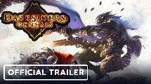 Darksiders Genesis thumbnail