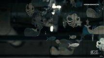 Death Stranding Mama Trailer Thumbnail