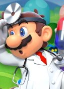 Dr Mario World Thumbnail