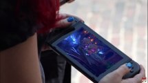 Dungeon Defenders Awakened Announce Trailer Thumbnail