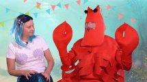 Elvenar Mermaids 2019
