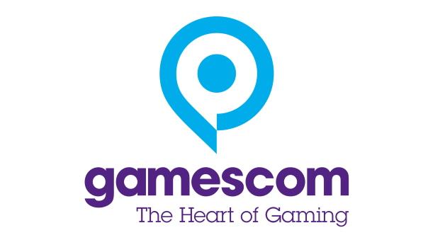 Gamescom 2019 Header