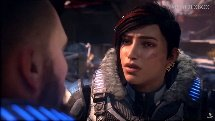 Halo Reach Comes to Gears 5 thumbnail