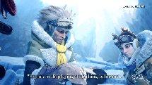Monster Hunter World Iceborne World Premiere thumbnail