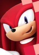 Monster Super League Sonic Festival 2 thumbnail