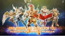 Omega Zodiac on R2Games thumbnail