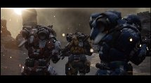 PlanetSide Arena Cinematic Trailer