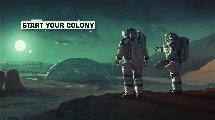 Prosperous Universe F2P Release Trailer