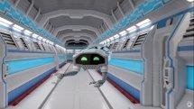 Spacebase Startopia Reveal Trailer Gamescom Thumbnail