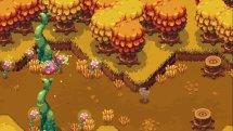 Sparklite Gameplay Teaser Thumbnail