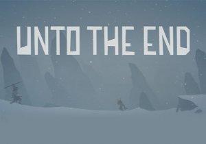 Unto the End Game Profile Image