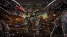 War Robots 5.3 Update Overview