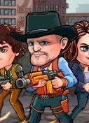 Zombieland Double Tapper thumbnail