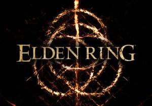 Elden Ring Profile Banner