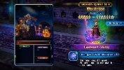 Final Fantasy Brave Exvius DQXI Collaboration