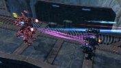 NEW ROBOT Leech War Robots Overview thumbnail