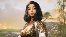 Blade and Soul Echoes of a Song