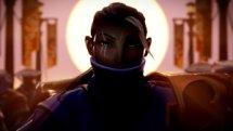 Dauntless Aether Unbound Trailer