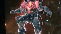 Destiny 2 Moon and Beyond