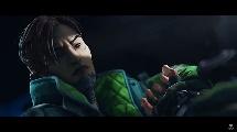 Apex Legends Season 3 Meltdown Launch Trailer