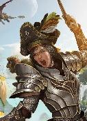 Atlas Xbox One News thumbnail