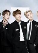 BTS World Chapter 8 Update thumbnail