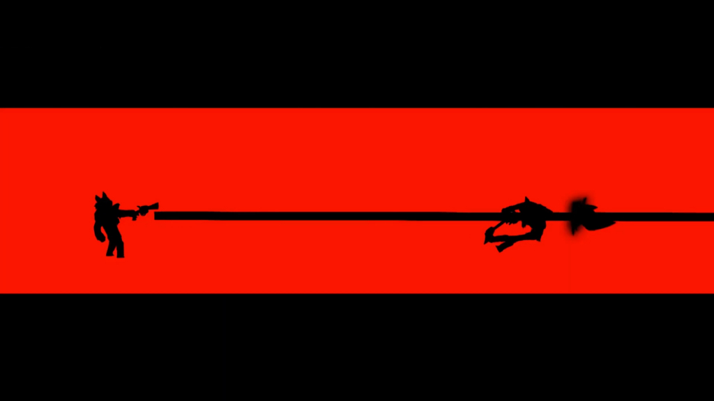 Bloodroots Video Thumbnail