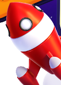 ChuChu Rocket Universe thumbnail