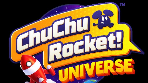 ChuChu Rocket Universe