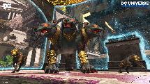 DCUO Metal Part 1 thumbnail