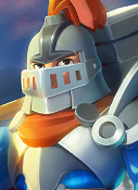 Empire Age of Knights thumbnail